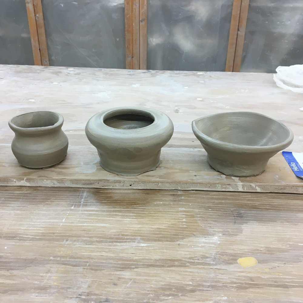 first pots wet.JPG