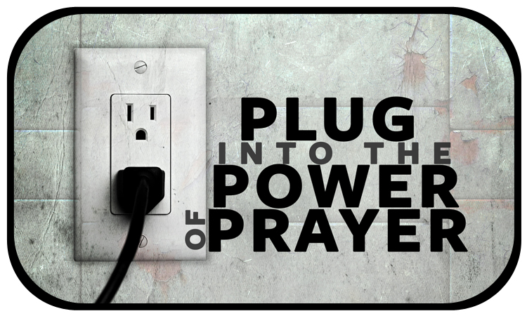 Power of Prayer Pic.jpg