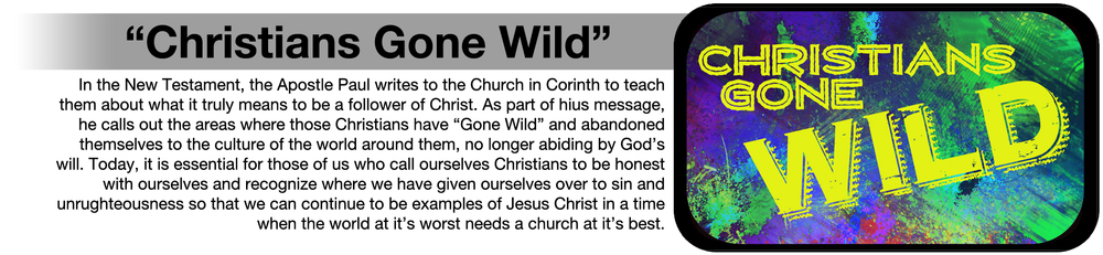 Christians Gone Wild.jpg
