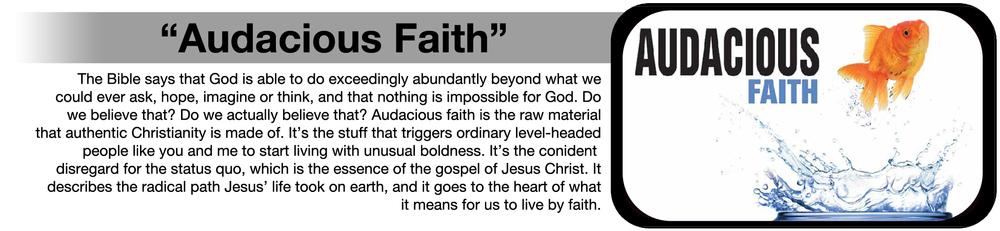 Audacious Faith.jpg