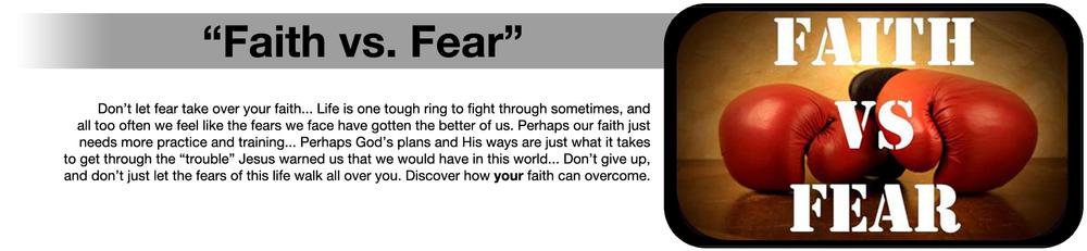 Faith vs. Fear.jpg