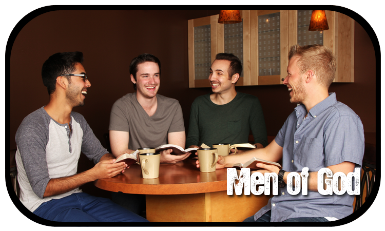 Mens Ministry Pic2.png