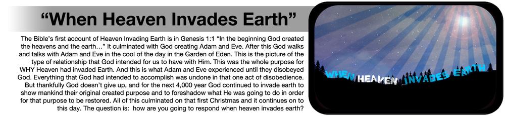 When Heaven Invades Earth.jpg
