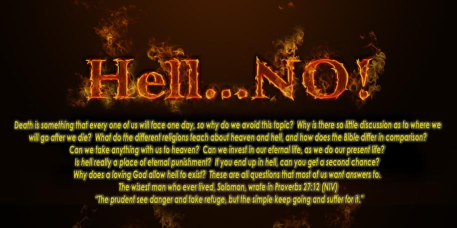 Hell No_Web Info.jpg