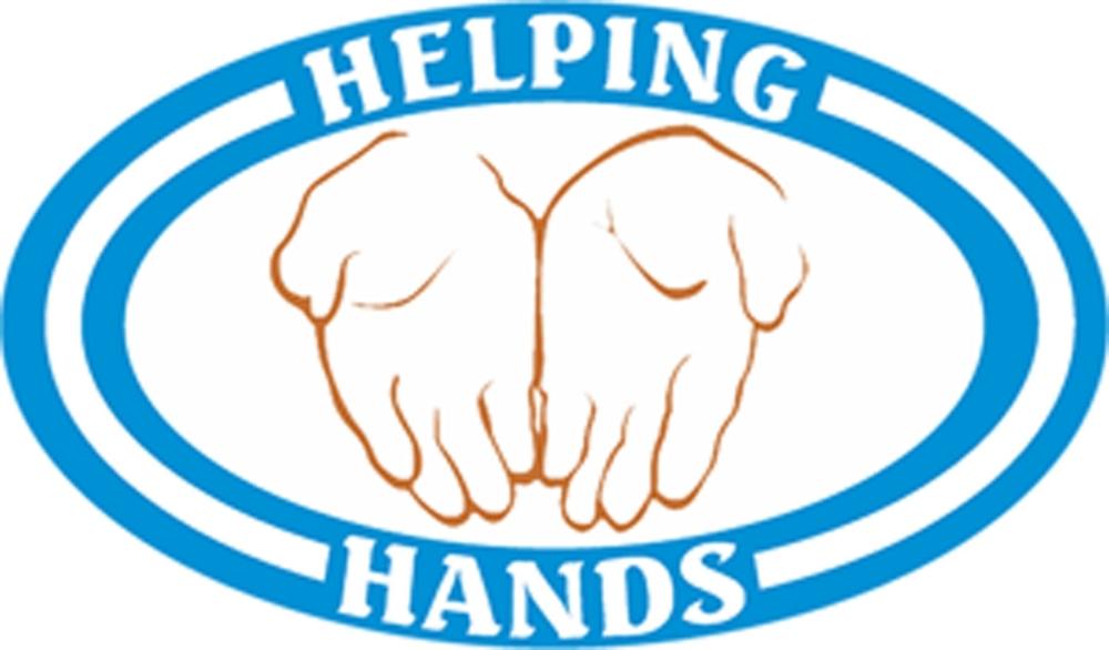 CPC-HELPING HAND - Logo - 1.jpg