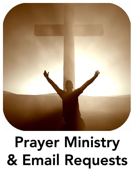 Prayer Ad.jpg