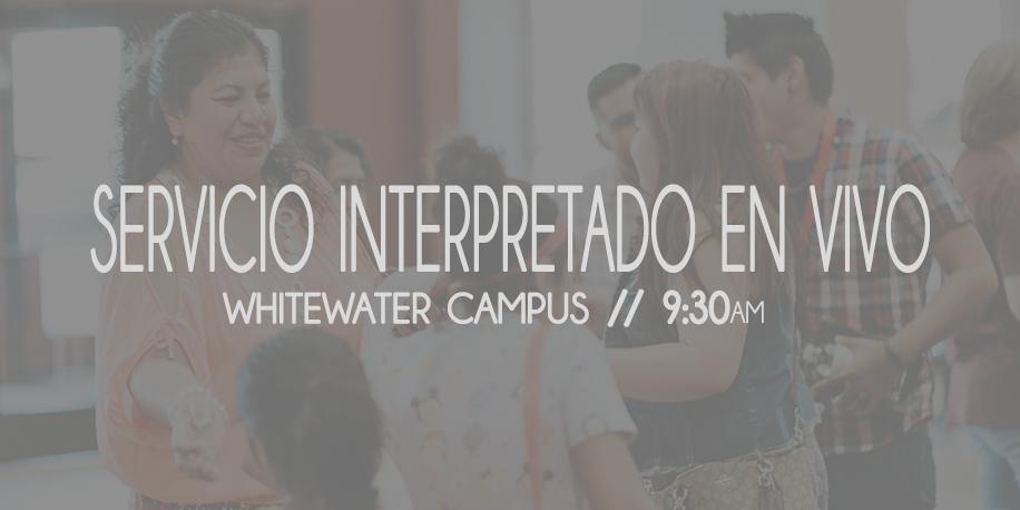Spanish Intp_WEB2.jpg