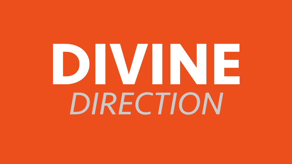 Divine Direction Title Screen.jpg