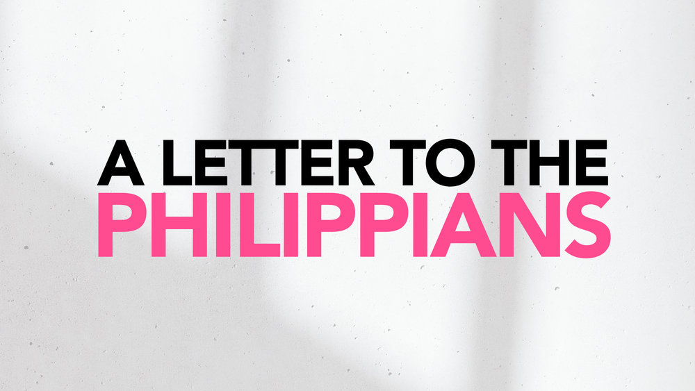 Philippians Title Screen.jpg