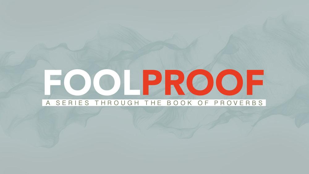 Foolproof Series_TITLE.jpg