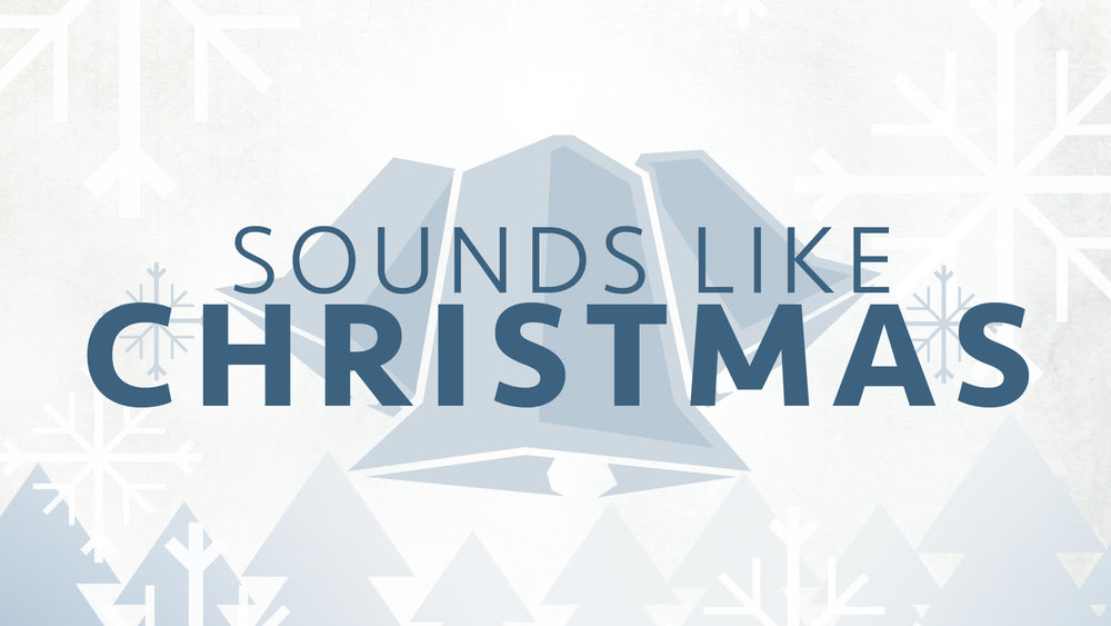 Sounds Like Christmas Title Screen.jpg