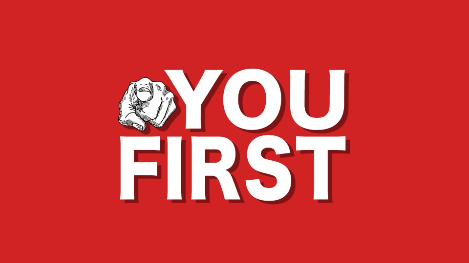 YouFirst Series Title Slide.jpg