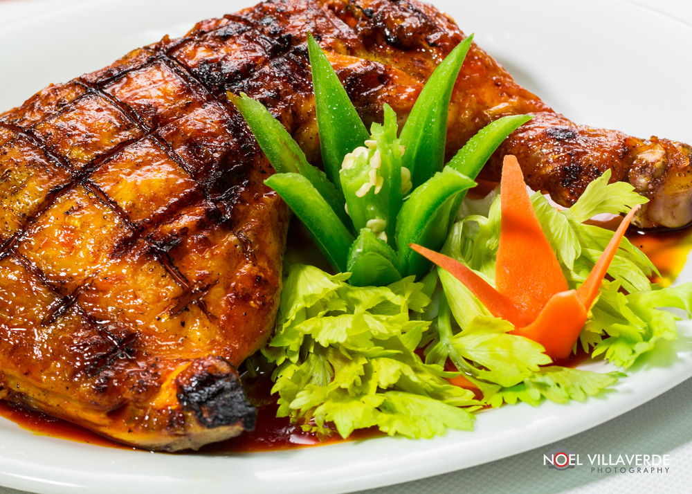 Chicken Inasal.jpg