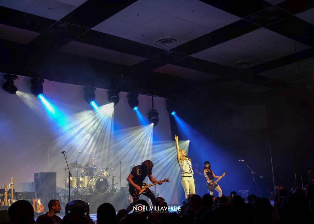 Ignition_Concert-8.jpg