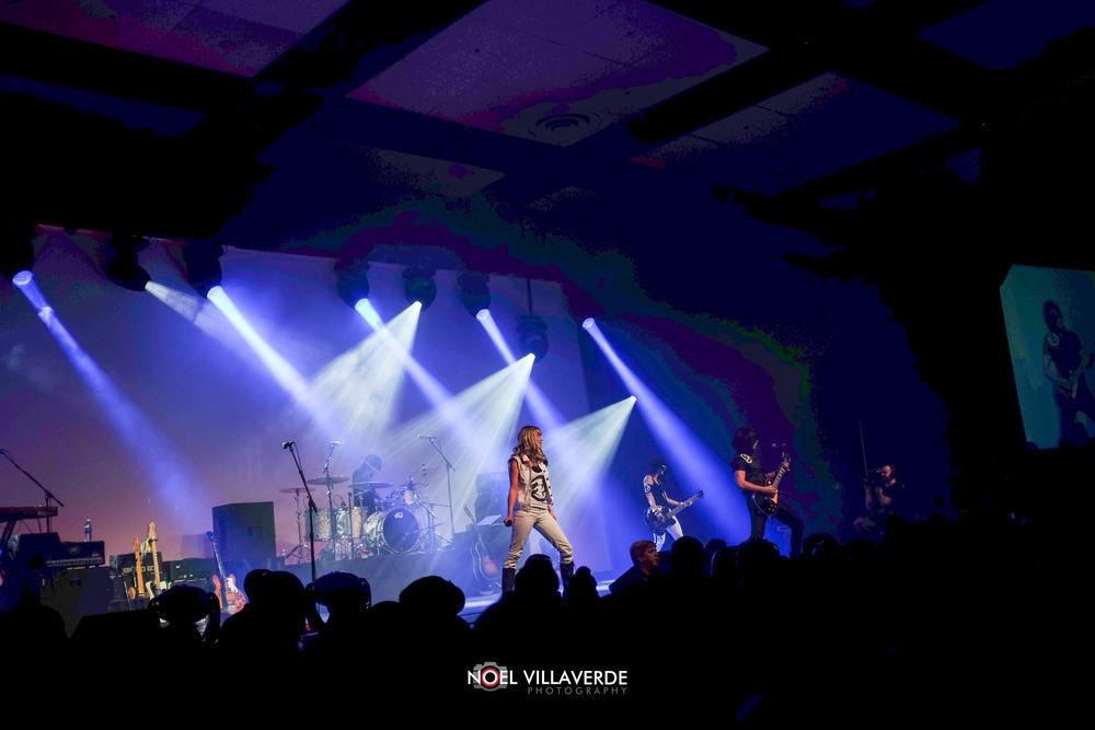 Ignition_Concert-10.jpg