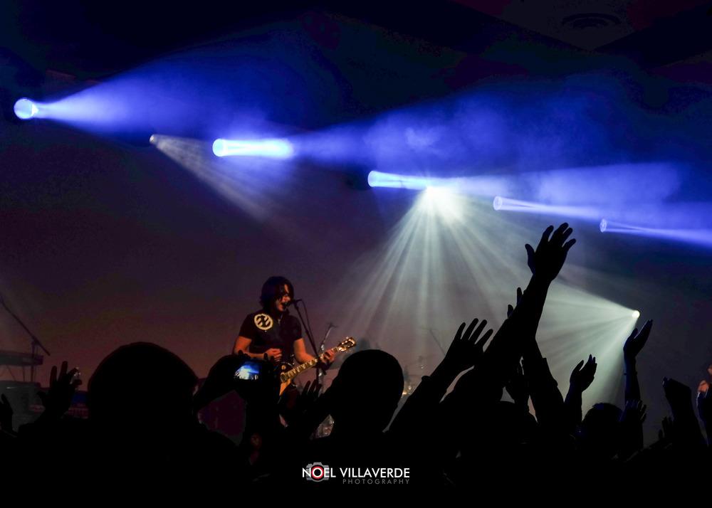 Ignition_Concert-11.jpg