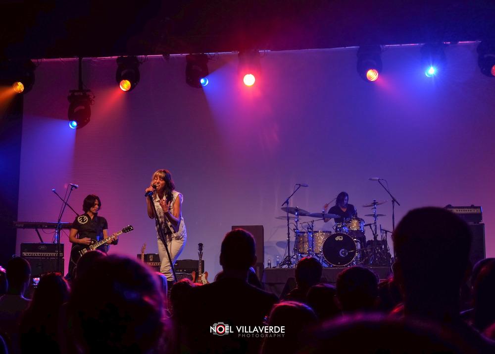 Ignition_Concert-20.jpg