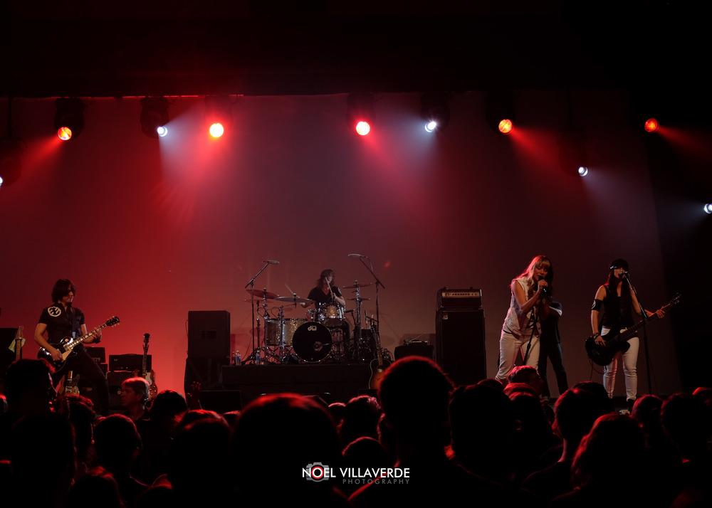 Ignition_Concert-21.jpg