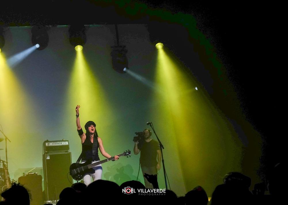 Ignition_Concert-24.jpg