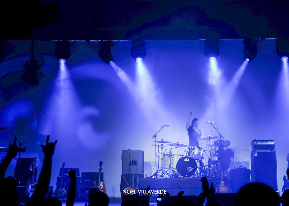 Ignition_Concert-23.jpg