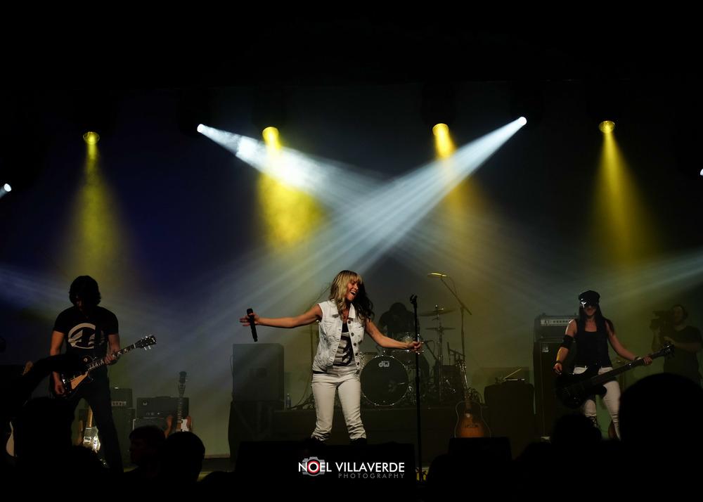 Ignition_Concert-25.jpg
