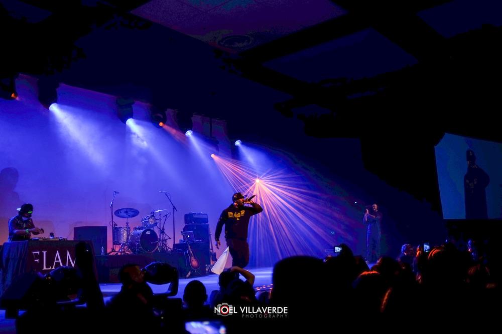 Ignition_Concert-29.jpg