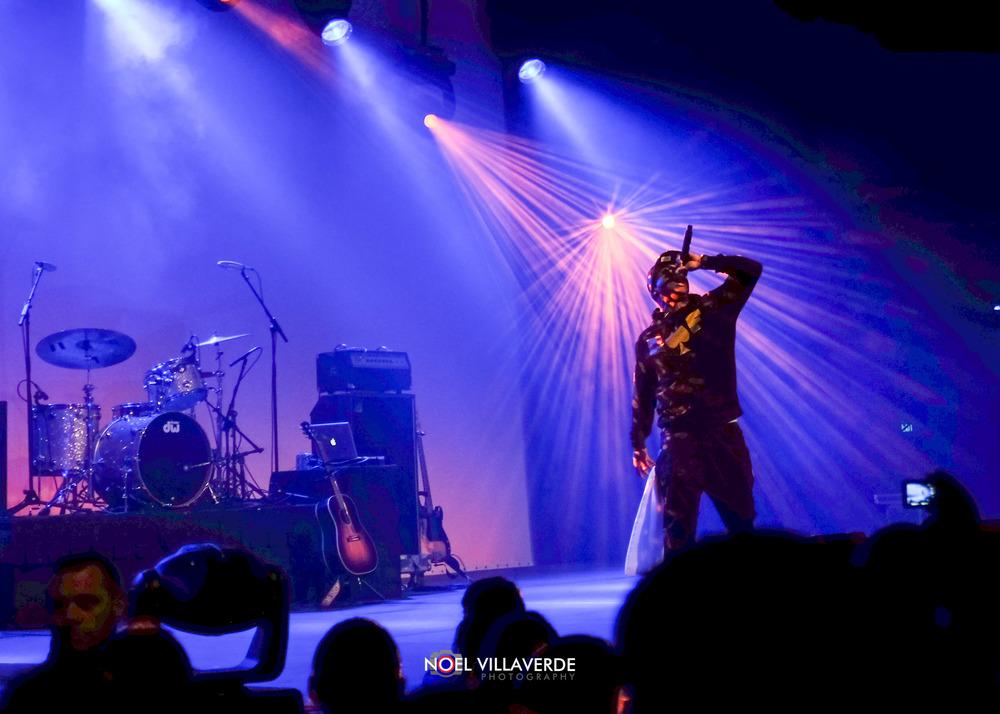 Ignition_Concert-30.jpg