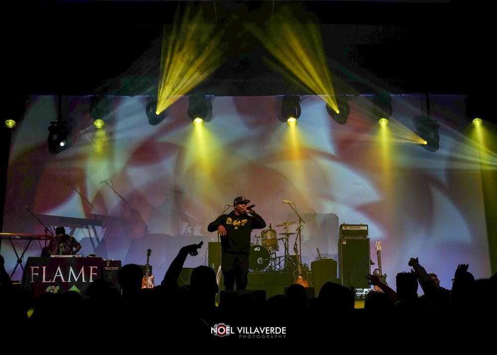 Ignition_Concert-33.jpg
