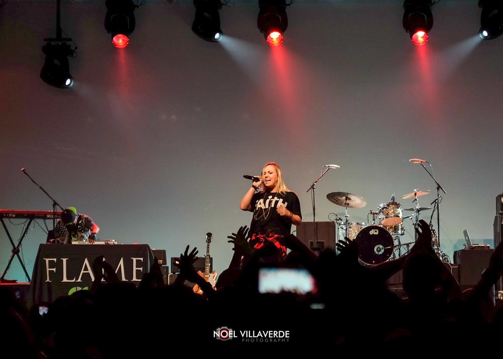 Ignition_Concert-35.jpg