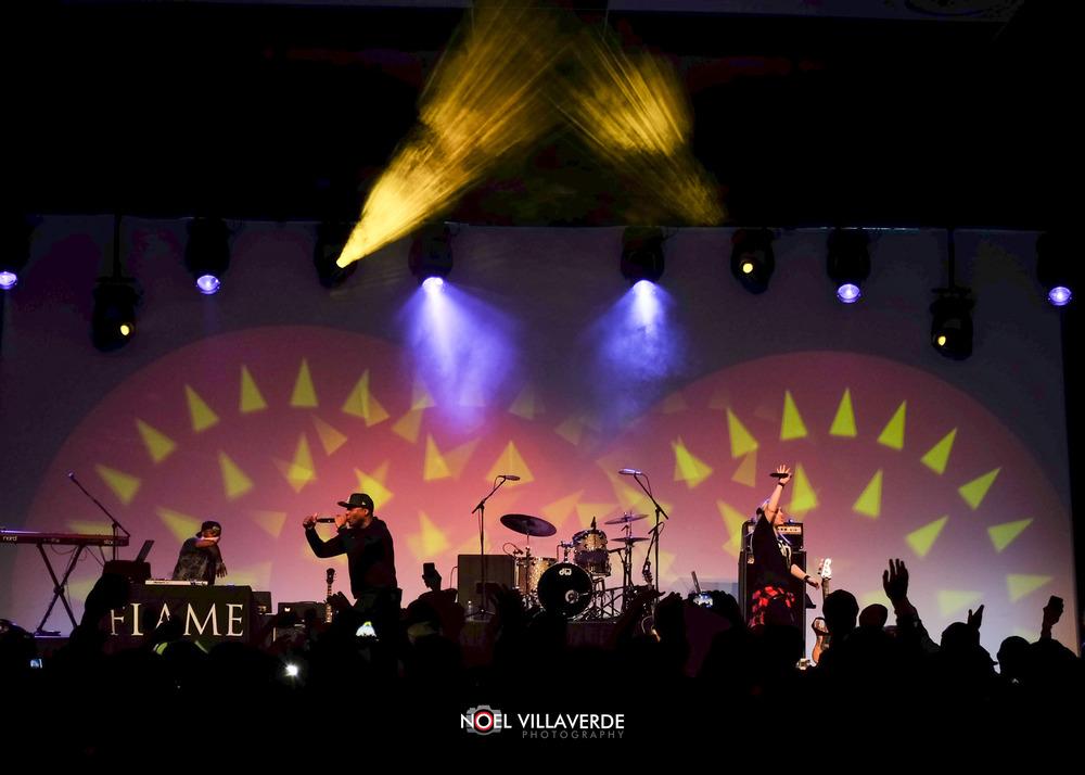 Ignition_Concert-36.jpg