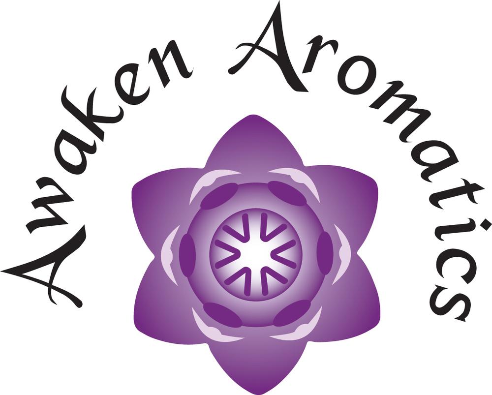 awaken aromatic icon.jpg