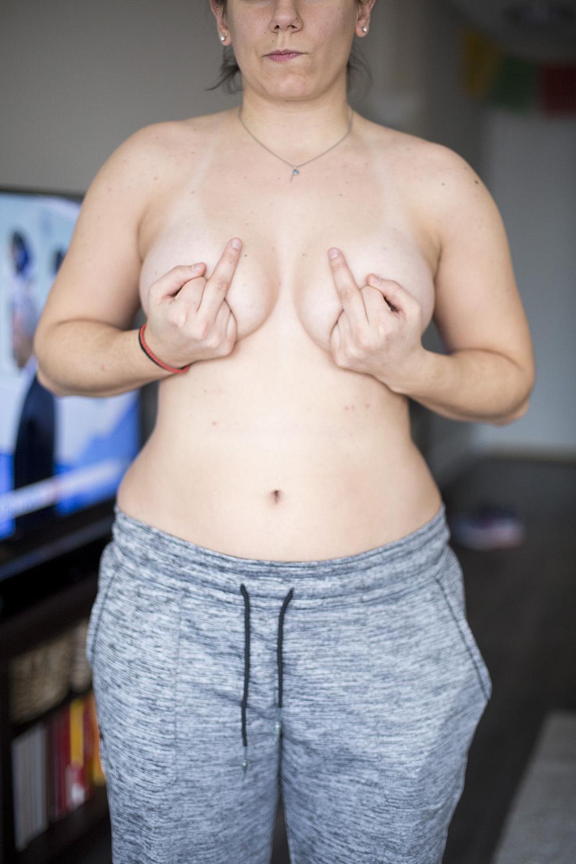 37.jpg