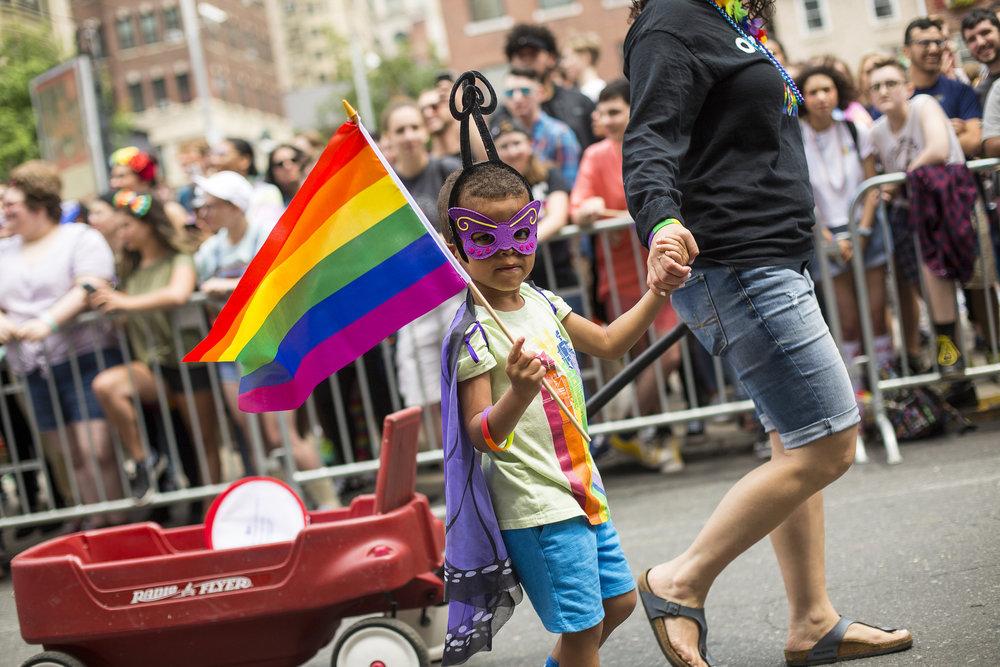 PhillyPride_2018_062518_006.jpg