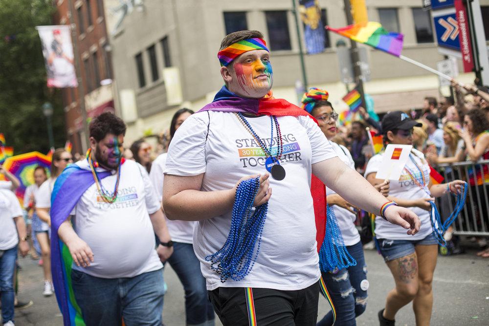 PhillyPride_2018_062518_011.jpg