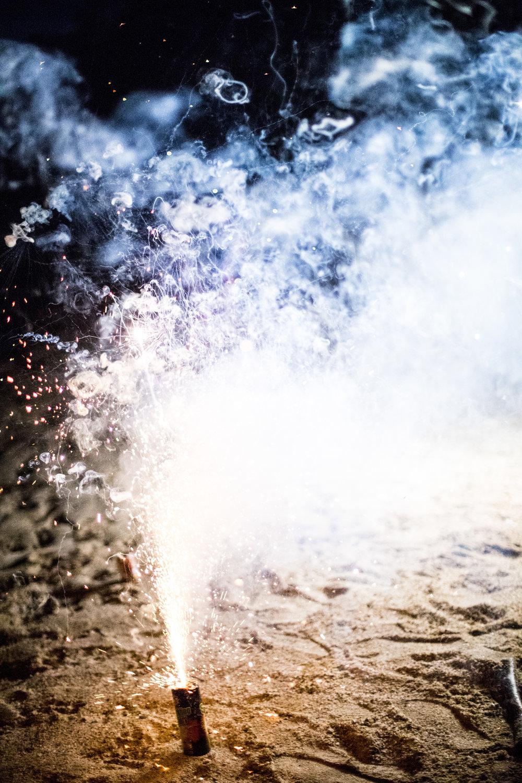 AnnaEli_Blog_7_Fireworks_005.jpg