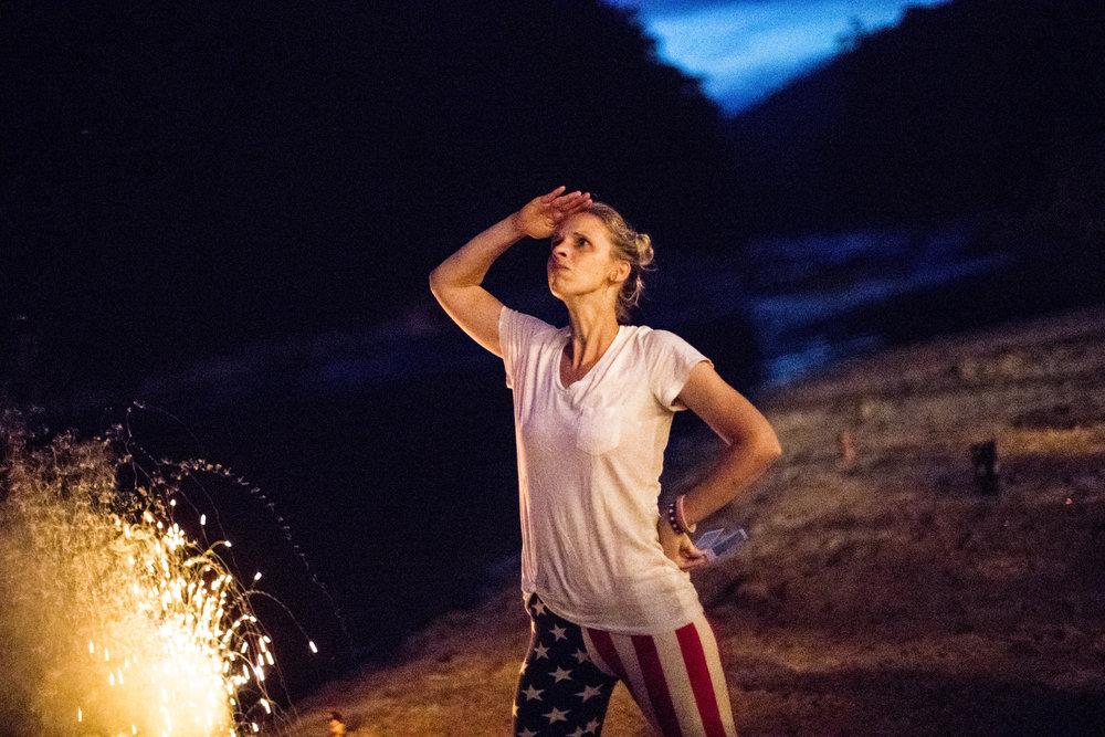 AnnaEli_Blog_7_Fireworks_007.jpg