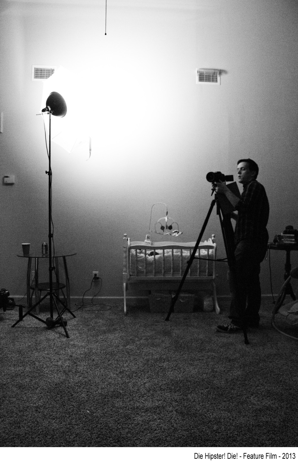 FilmWork_053.JPG