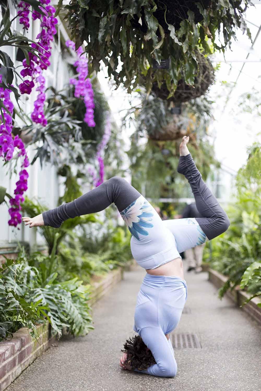 YogaHealth-00006.jpg