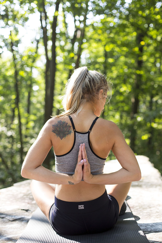 YogaHealth-00016.jpg