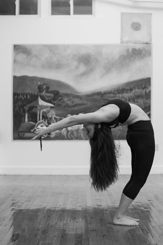 YogaHealth-00030.jpg