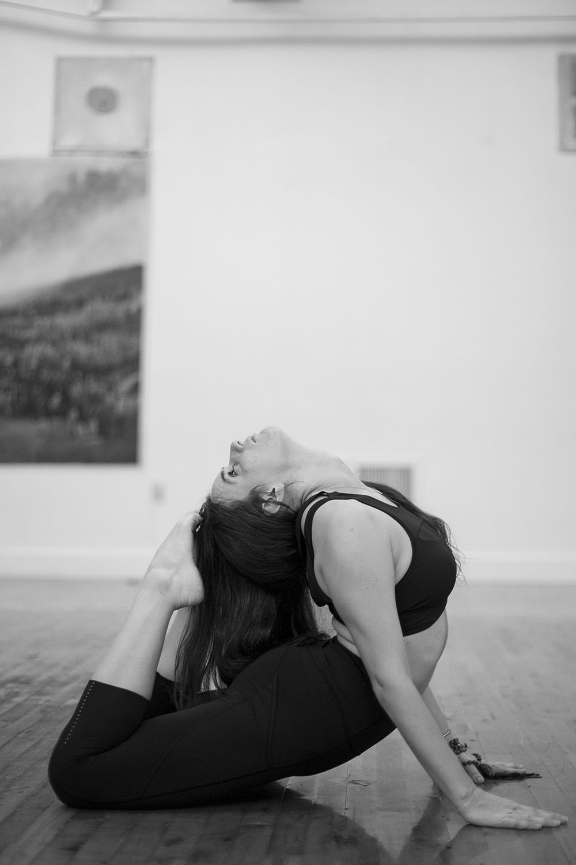 YogaHealth-00034.jpg