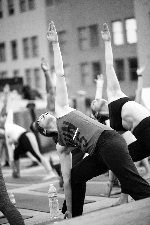 YogaHealth-00047.jpg