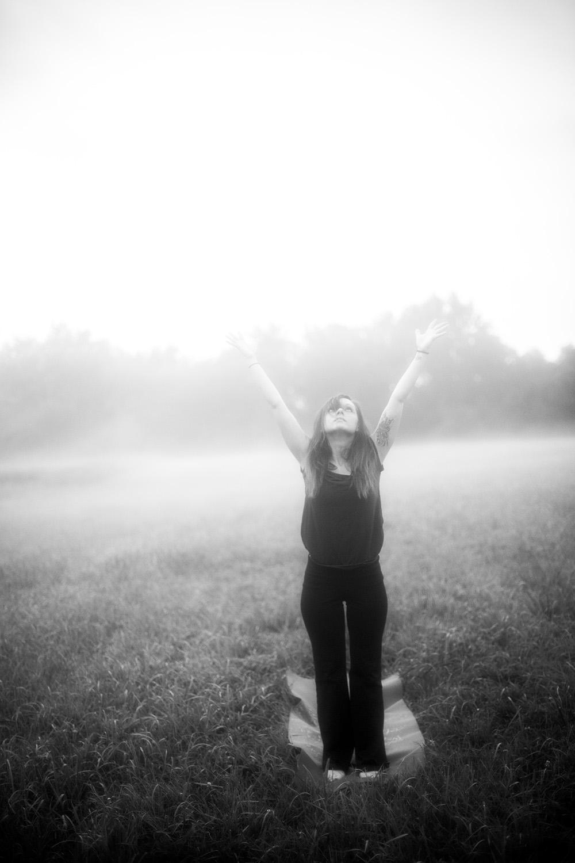 YogaHealth-00051.jpg
