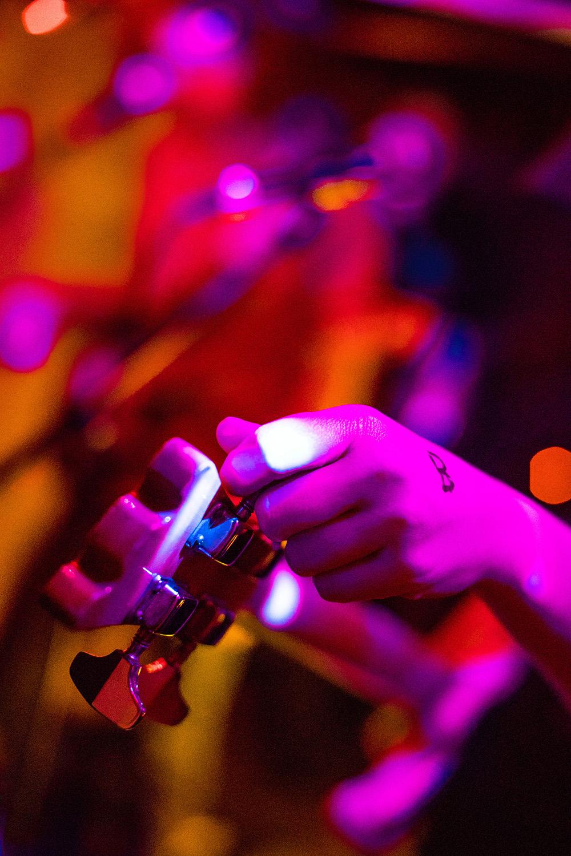 MusicPhoto_00022.jpg