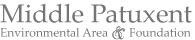 MIDDLE PATUXENT ENVIRONMENTAL FOUNDATION AND AREA