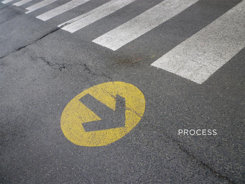 Process LEAD 2.jpg