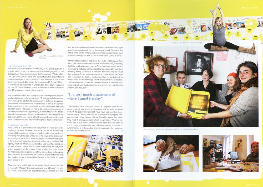 page2web.jpg