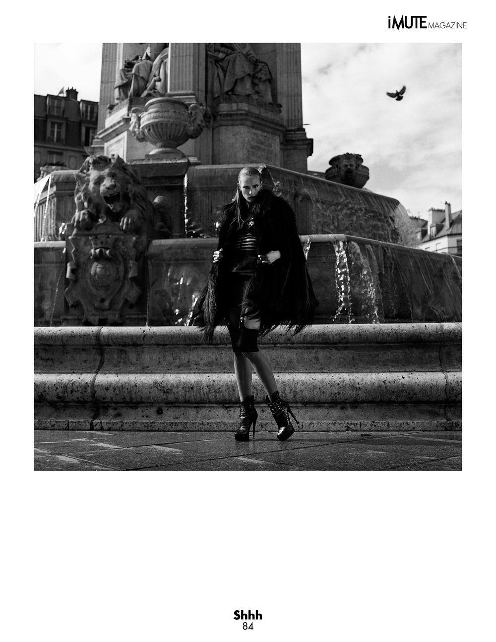 pg84.jpg