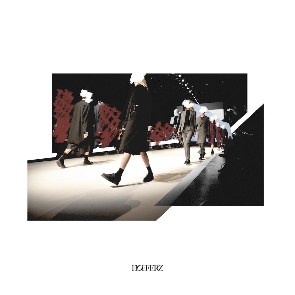 10e_Bundenko-Fashion-collages-flofferz-copy.jpg