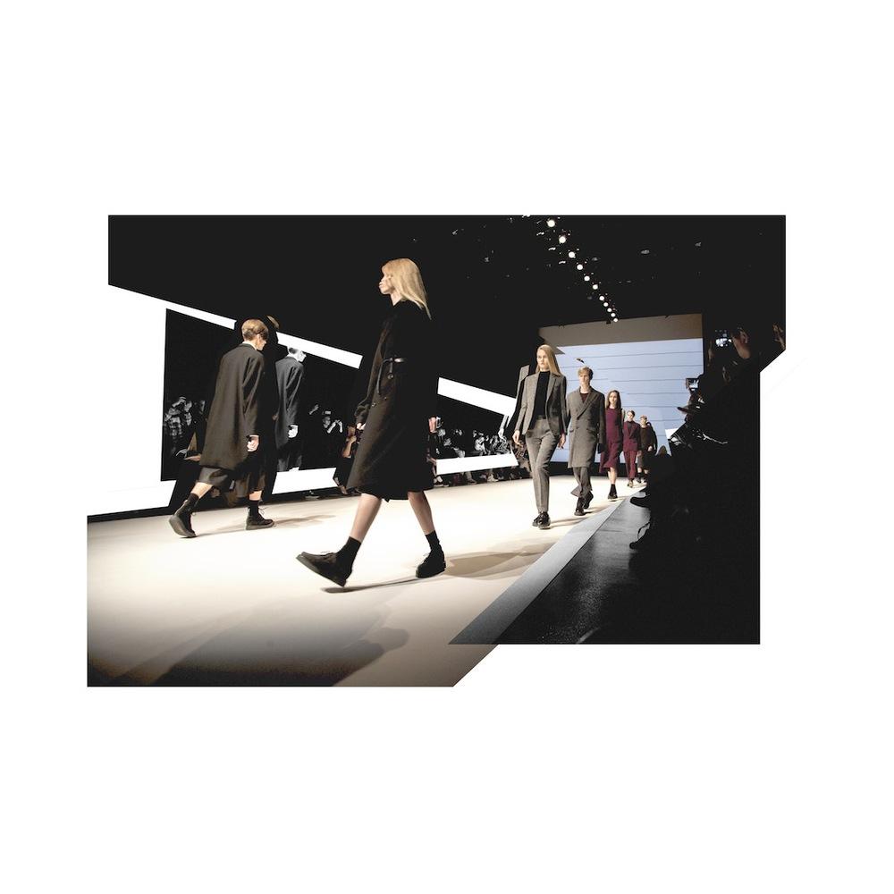 10f_Bundenko-Fashion-collages-flofferz-copy.jpg